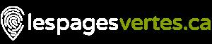 logo lespagesvertes